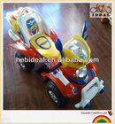new style kid motor cars children toy cars / children Electric cars toy kids electric motorcycle toy