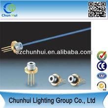 Nichia new 445nm 1000mw laser diode 450nm laser diode