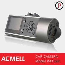 New Model 2.7 Inch High Definition Full Hd Dvr Car
