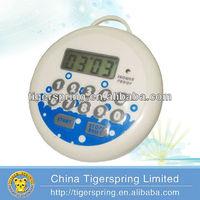 promotional funny digital timer