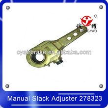 auto slack adjuster 278323 Three hole 28 teeth