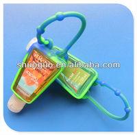 BBW pocketbac 30ml hand sanitizer holders