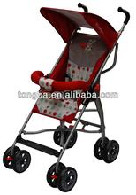 promosyon bebek arabası e203