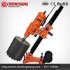 CAYKEN-255MM drill hand