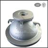 custom casting aluminum valve caps