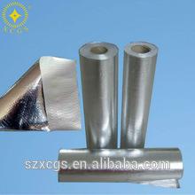 Film Lamination Insulation Materials