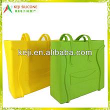 Big Bags Fashion Handbag,Beautiful Ladies Handbag Wholesale