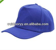 Sample Free High Crown Baseball Caps