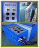 China double glass sealant glue coating machine / China double glazed glass machinery (RDJ-B)