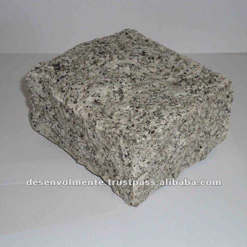 Rough Granite Blocks Rough Gray Granite Block