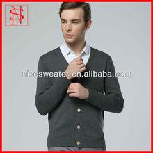v neck sweater knitting pattern free button up thin cardigan men