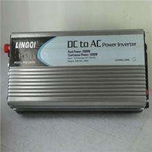 1000va modifier sine wave power inverter CE