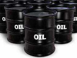 DIESEL GAS D2 OIL