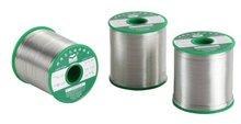 Tin Solder wire,solder wire 60 40 solder stick lead free solder wire solder bar soldering iron welding wire solder s