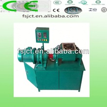 high quality and multi functional kneader making machine used for ss com rubber watch NHZ-500L