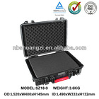 High Quality Hard Tool Case With Foam Insert