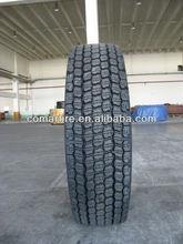 snow/winter otr tyre 15.5R25 17.5R25 20.5R25 23.5R25 26.5R25 29.5R25 loader tyre