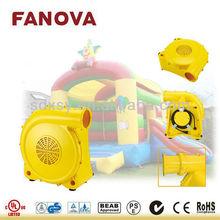 Blower_electric blower,air blower, inflatable air blower_2HP power_Fanova