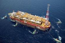 Bonny Light Crude Oil BLCO + Allocation reference.