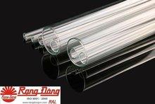 Lead Free Glass (LFG)