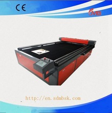 MB-1318 Laser Cutting and Engraving Machine For Sale