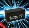2015 leadhoo widely used 12v battery deep cycle lead acid ups battery 12v 1.3ah 2.3ah 3.3ah