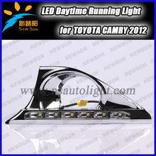 New Item Coming!!! for Camry LED Daytime Running Light / LED DayLight / LED DRL Light