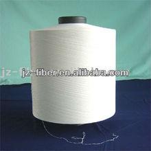 SOCOOL Moisture Transferring and Quick Drying Yarn