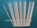 jetables ronde agarbatti bâtons en bambou artisanat gros