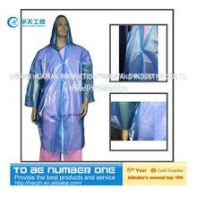 disposable raincoat,raincoat prices,raincoat plastic