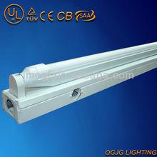 UL listed t5 fluorescent lamp T5 Retrofit kits to T8 T10 T12