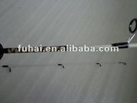 White Soild Fishing Rods/Pole Fishing Rod