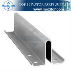 lift manufacturers TK3A Hollow Guide Rail elevator company ltd