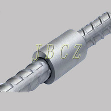 lenton standard coupler/rebar mechanical bond coupler