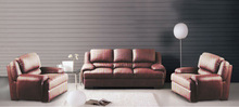 New style sofa set, Modern sofa set design lounge, royal furniture sofa set