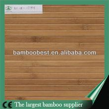 fashionable elegant interior bamboo wallpaper