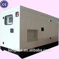 ld 80gf de energía de reserva para el hogar utiliza generador diesel silencioso precio