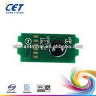 3K TK1122 (USA Version) for use in KYOCERA Fs-1060DN/1025MFP/1125MFP toner chips