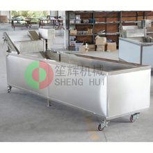 factory produce and sell marine washing machine QX-32