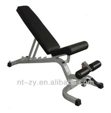 FID BENCH/ SUPER 7 ADJUSTABLE BENCH