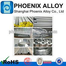 Corrosion resistant monel 400 nickel copper
