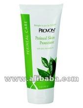 Provon Perenial Cream