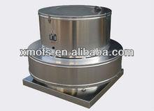RTC ROOF FAN/indutrial roof ventilation fan/roof exhaust