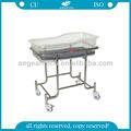 Qualidade superior! Ag-cb019 durável ce aprovado barato camas de beliche para as crianças