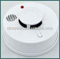 sistemas de incêndio e detectores de detector de fumaça
