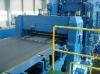 Cut to length line _ rotary shearing line _Cut to Length Machine