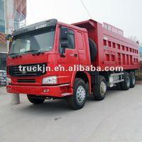 50 ton dump truck/used hino dump truck/japanese used dump trucks for sale