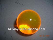 acrylic ball 40mm, acrylic sphere