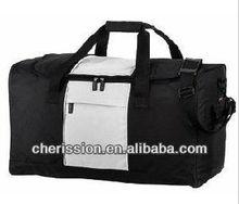 Portable Travel Bag for men