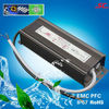 KV-12070-AS output 12V 70W PFC EMC constant voltage led waterproof driver